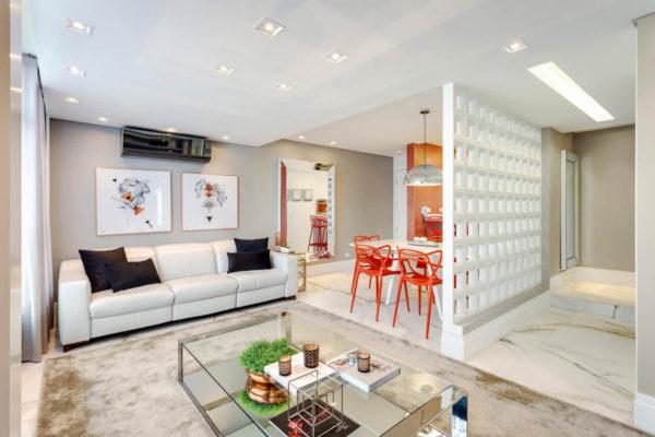 arquitetura-projeto-apartamento-batel-1