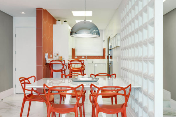 arquitetura-projeto-apartamento-batel-2
