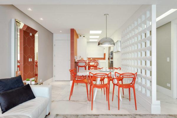 arquitetura-projeto-apartamento-batel-3