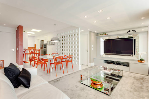 arquitetura-projeto-apartamento-batel-4