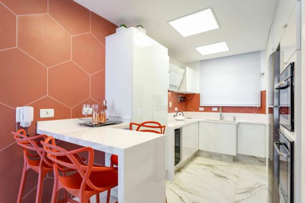 arquitetura-projeto-apartamento-batel-5