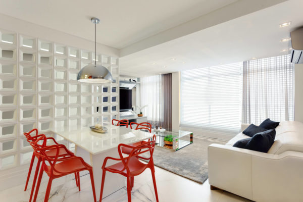 arquitetura-projeto-apartamento-batel-6