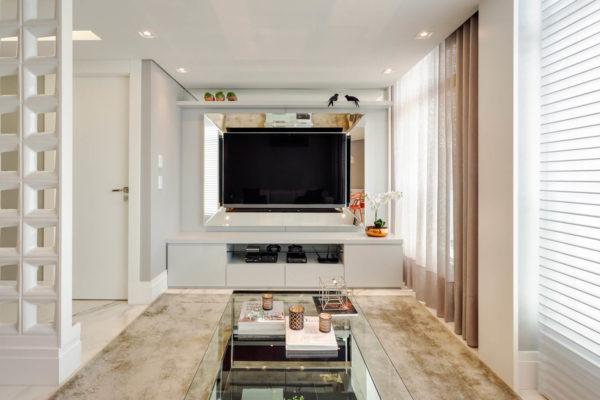arquitetura-projeto-apartamento-batel-7