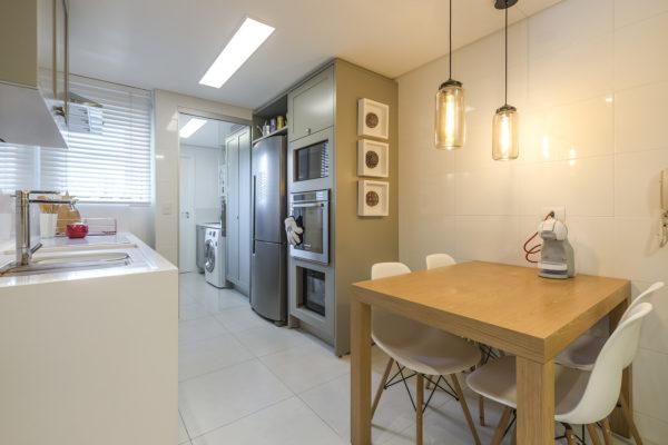 arquitetura-projeto-apartamento-minimalista-02