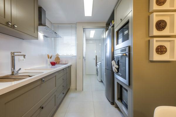 arquitetura-projeto-apartamento-minimalista-03