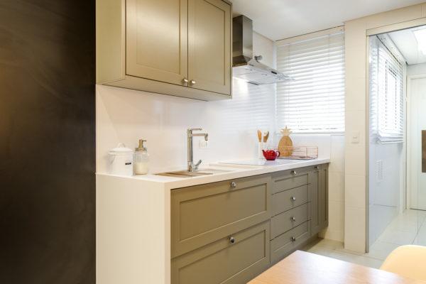 arquitetura-projeto-apartamento-minimalista-04