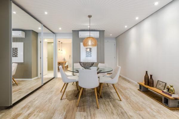 arquitetura-projeto-apartamento-minimalista-06