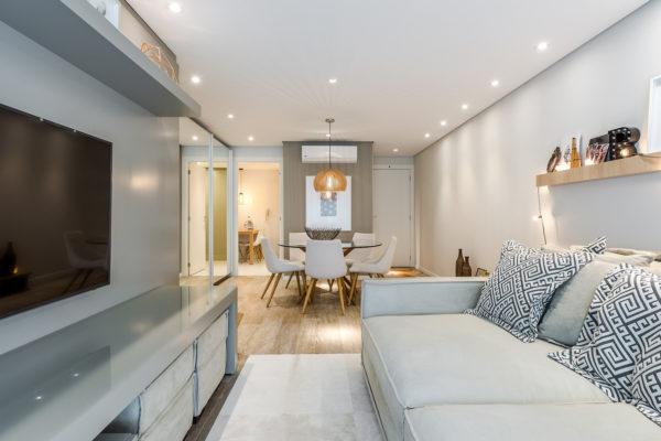 arquitetura-projeto-apartamento-minimalista-07