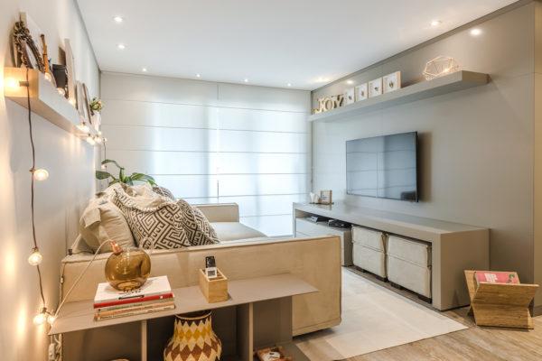 arquitetura-projeto-apartamento-minimalista-09