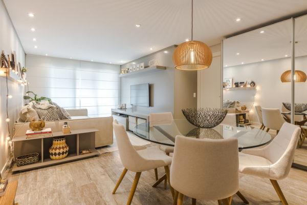 arquitetura-projeto-apartamento-minimalista-10