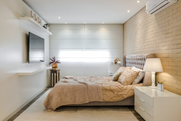 arquitetura-projeto-apartamento-minimalista-11