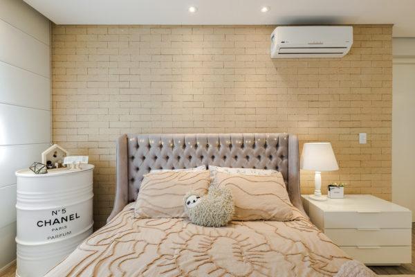arquitetura-projeto-apartamento-minimalista-12