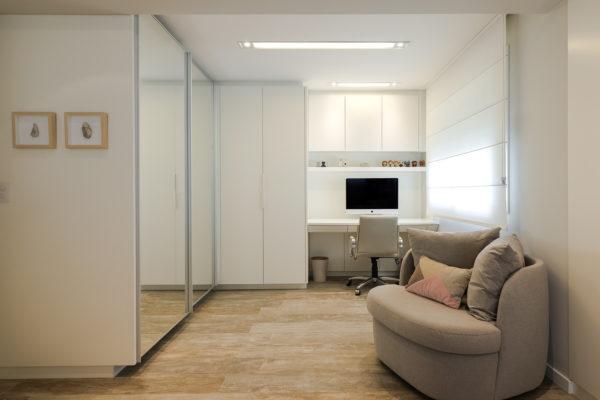 arquitetura-projeto-apartamento-minimalista-13