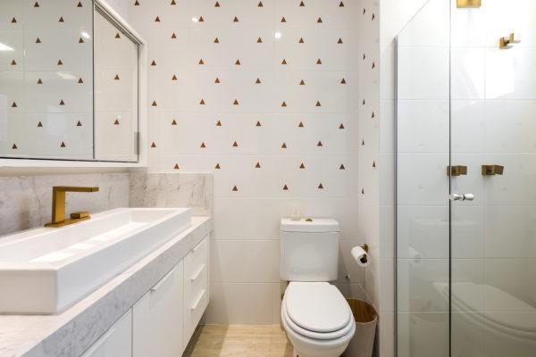 arquitetura-projeto-apartamento-minimalista-14