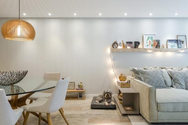 arquitetura-projeto-apartamento-minimalista-15