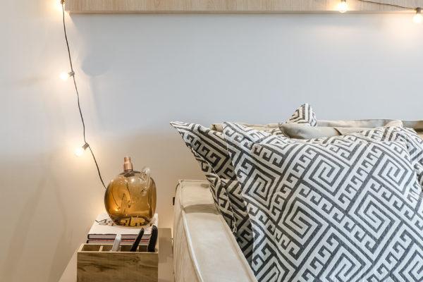 arquitetura-projeto-apartamento-minimalista-16