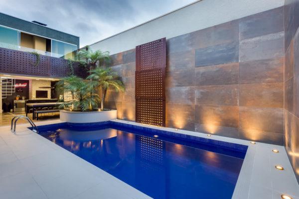 arquitetura-projeto-area-externa-1