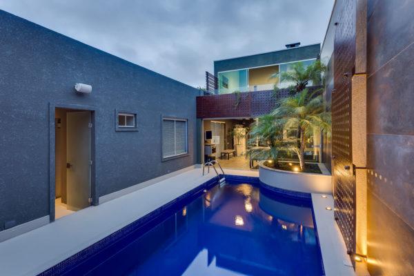 arquitetura-projeto-area-externa-2