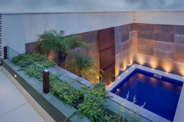 arquitetura-projeto-area-externa-5