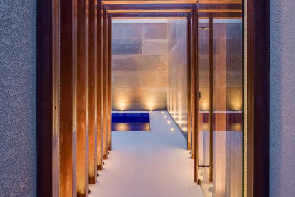 arquitetura-projeto-area-externa-6