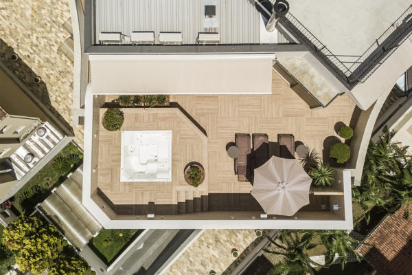 arquitetura-projeto-cobertura-champagnat-02