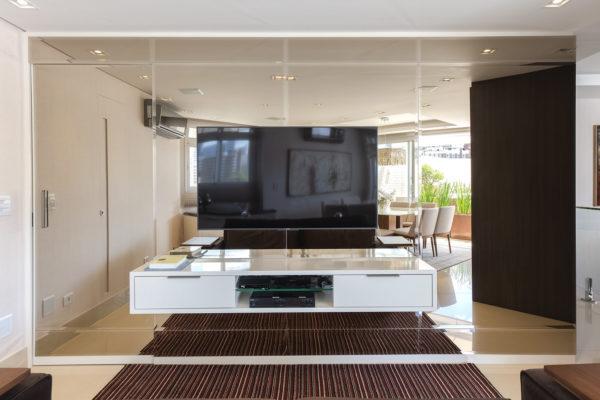 arquitetura-projeto-cobertura-champagnat-09