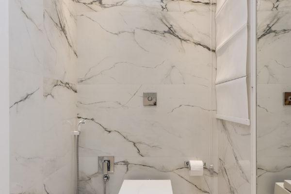 arquitetura-projeto-cobertura-champagnat-20