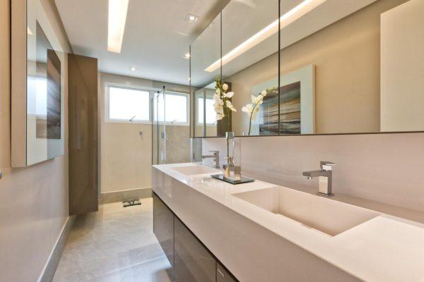arquitetura-projeto-residencia-agua-verde-01