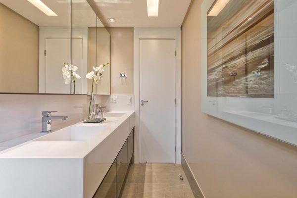 arquitetura-projeto-residencia-agua-verde-02