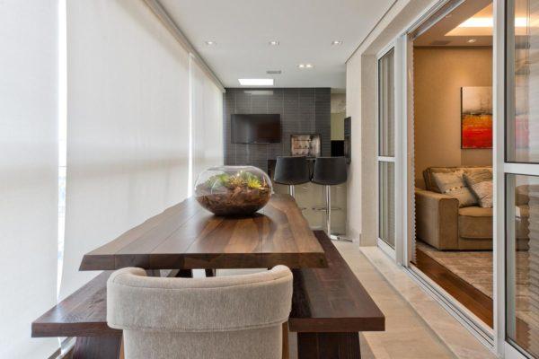 arquitetura-projeto-residencia-agua-verde-07