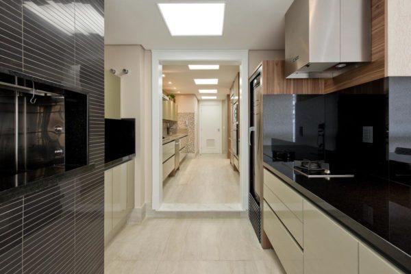 arquitetura-projeto-residencia-agua-verde-09