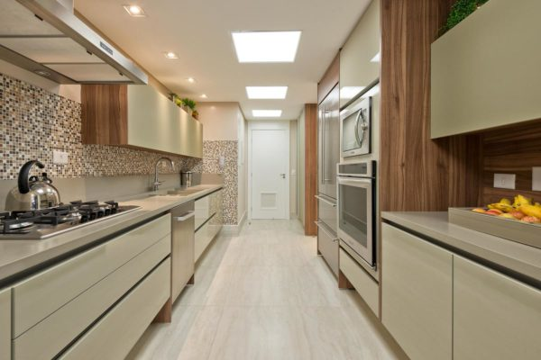 arquitetura-projeto-residencia-agua-verde-10
