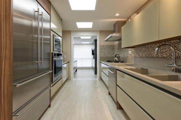 arquitetura-projeto-residencia-agua-verde-11