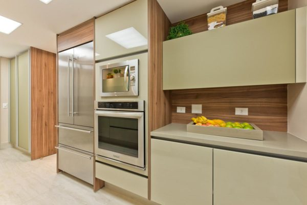 arquitetura-projeto-residencia-agua-verde-12