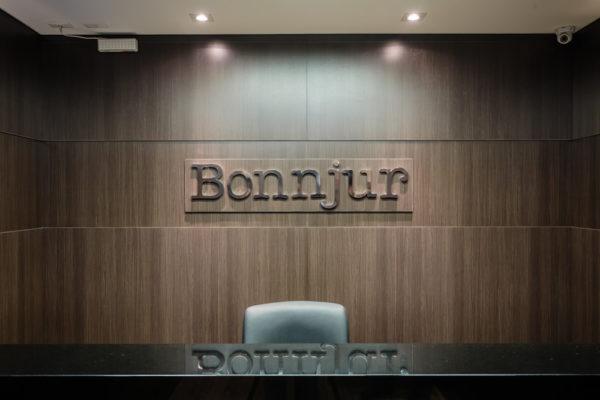 bonnjuri-05