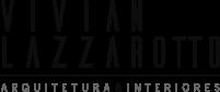 Vivian Lazzarotto