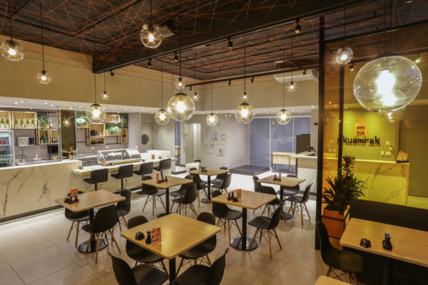 restaurante-kuamrak-2