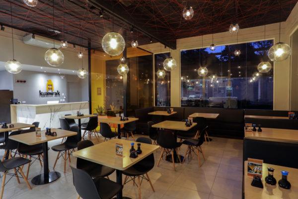 restaurante-kuamrak-3