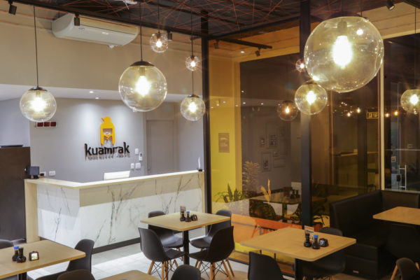 restaurante-kuamrak-4