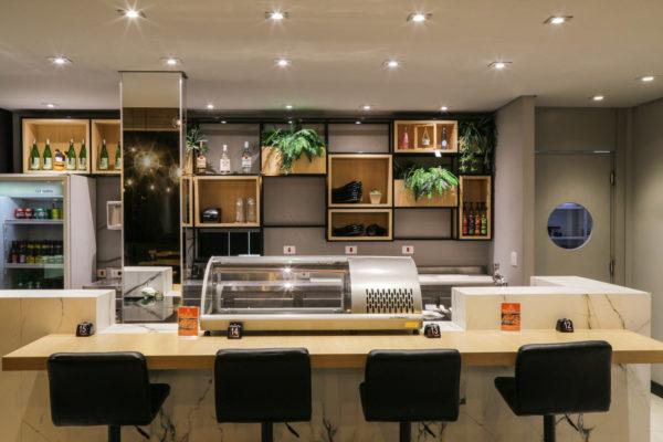 restaurante-kuamrak-5
