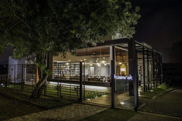 restaurante-kuamrak-8