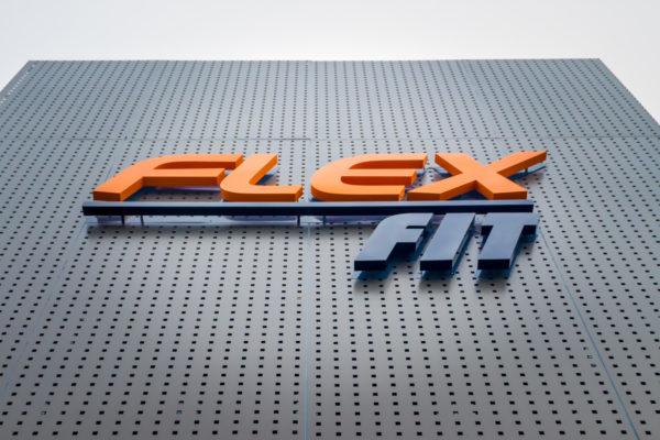 academia-flex-03