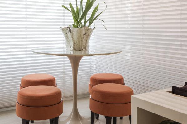 arquitetura-projeto-apartamento-seninski-03