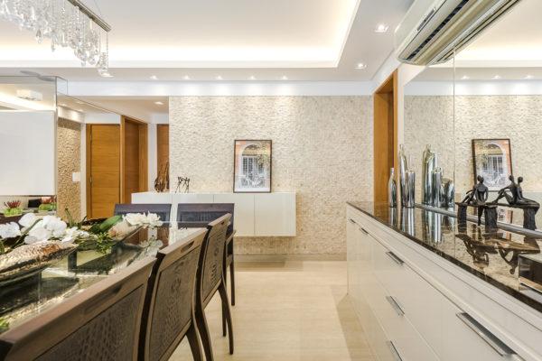 arquitetura-projeto-apartamento-seninski-04