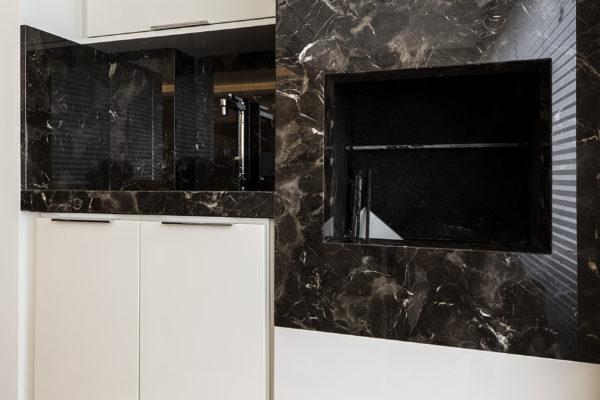arquitetura-projeto-apartamento-seninski-05
