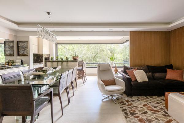 arquitetura-projeto-apartamento-seninski-08