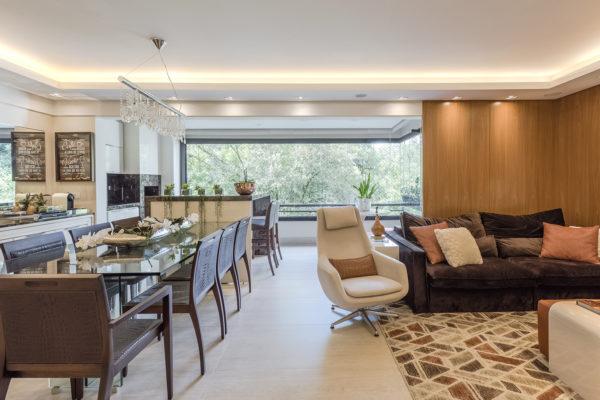 arquitetura-projeto-apartamento-seninski-09
