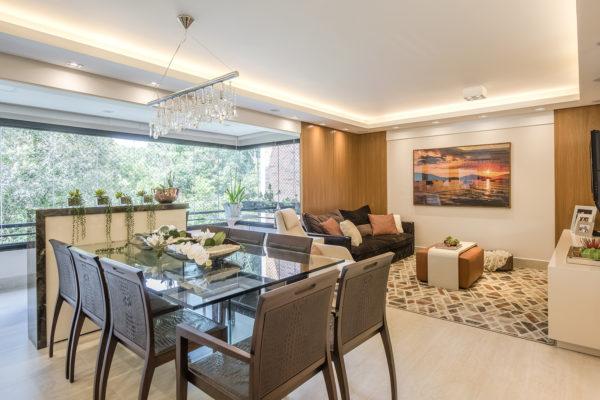 arquitetura-projeto-apartamento-seninski-10
