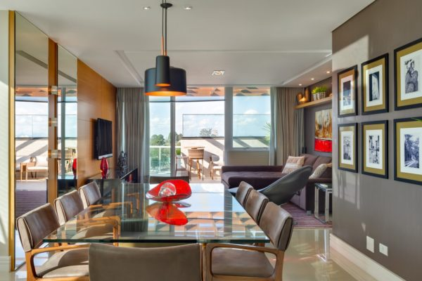 arquitetura-projeto-apartamento-sidney-3
