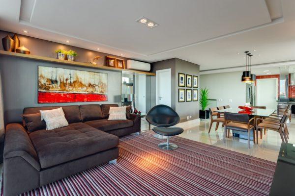 arquitetura-projeto-apartamento-sidney-4